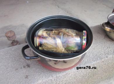 Температура ферментации табака